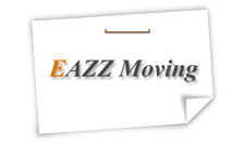 EAZZ Moving