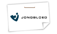 Jongbloed